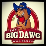 The Big Dawg – WVLC