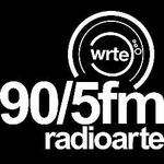 Radioarte – WRTE