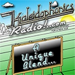 Kaleidophonics Radio Network