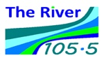 The River – KRVR