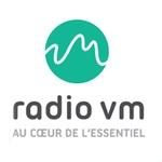 Radio Ville Marie – CIRA-FM