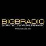 Big B Radio – Asian Pop Channel