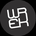 WREK Atlanta – WREK