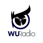 WU Radio