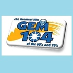Gem 104 – WGMF