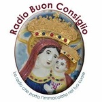 TRBC – Tele Radio Buon Consiglio