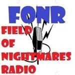 Field of Nightmares Radio