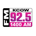 Classic Hits KCOW – KCOW