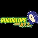 Guadalupe Radio – KSPA