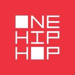 Top Hip-Hop Songs