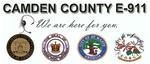 Camden / Charlton Counties, GA Fire, EMS