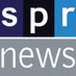 Spokane Public Radio – KPBZ