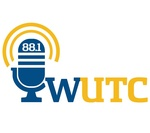 WUTC2 – WUTC-HD2