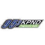 95.3 KPND – KPND