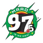 MAAD 97.5 FM