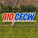 Real Country 910 – CKDQ