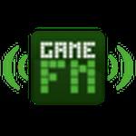 Game FM