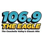 106.9 The Eagle – KDGL