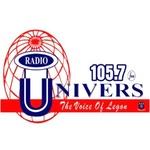 Radio Univers