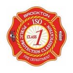 Brockton Fire