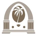 Hawaii Public Radio – KIPO