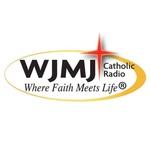 WJMJ Catholic Radio – WJMJ
