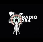 Radio 254