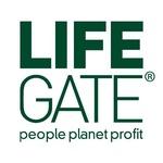 Life Gate Sound Radio