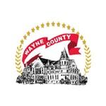 Wayne County Sheriff and Fire, Richmond Police / Fire Dispatch