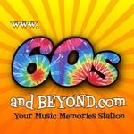 60's & Beyond