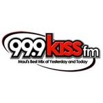 99.9 Kiss FM – KJKS