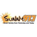 Sunny 97.7 – WSNI