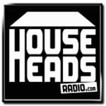 HouseHeadsRadio