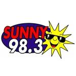 Sunny 98.3 – KZRZ