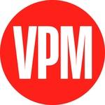 VPM Music – WBBT-FM