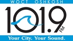 Oshkosh Community Radio – WOCT-LP