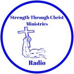 Stcministries Radio