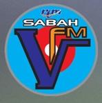RTM – Sabah V FM