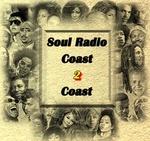 Soul Radio Coast2Coast