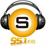 Radio Satelital