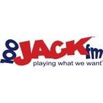 100 Jack FM – WASL