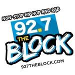 92.7 The Block – WQNC