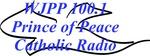 Prince of Peace Catholic Radio – WJPP-LP