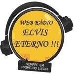 Web Rádio Elvis Eterno