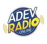 ADEV Alajuela Radio