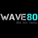 Wave 80