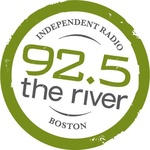 92.5 The River – WFNX