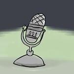 Swoop's World Online Radio