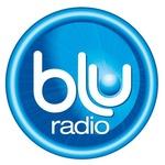BLU Radio
