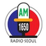 Radio Seoul – KFOX